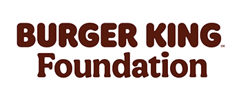 Burger King McLamore Foundation logo